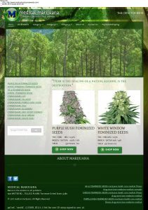http://www.medicalmarijuanaweeds.com/